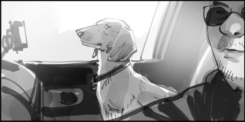 taxi_05.jpg