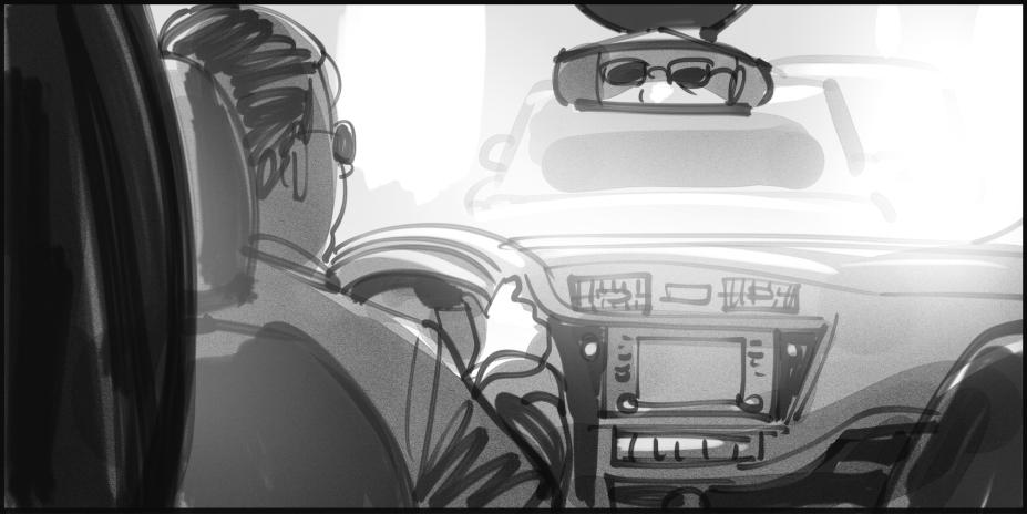 taxi_09.jpg