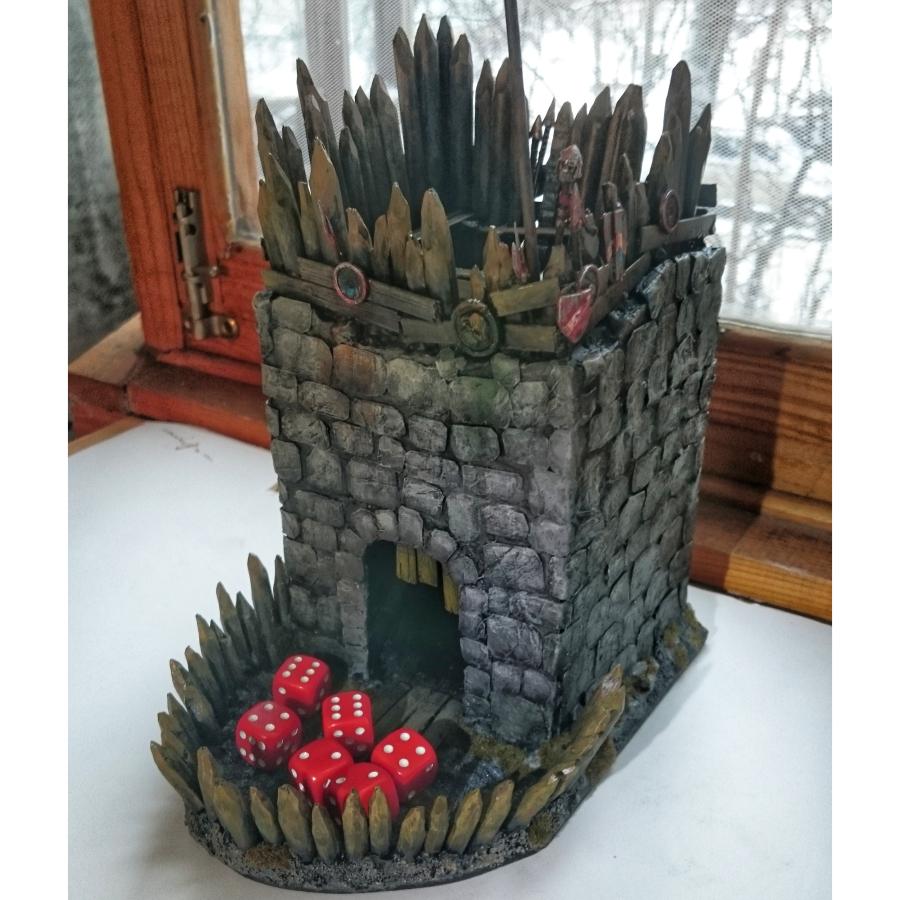 dicetower01.jpg