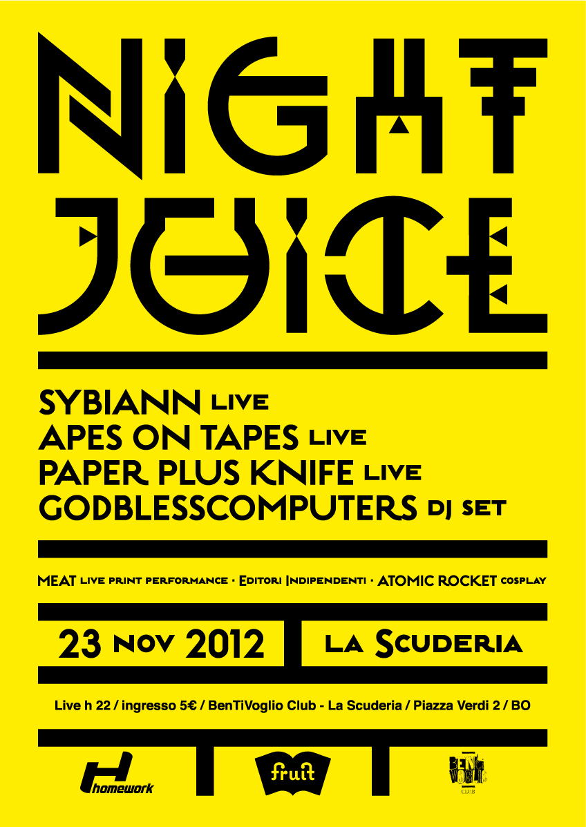 Night-Juice-2012-Nov--A3
