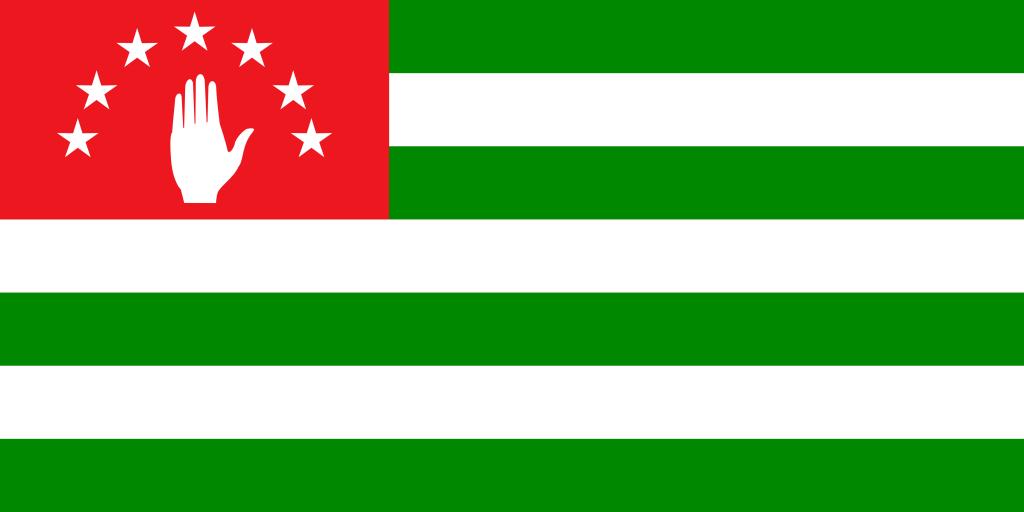 abkhazia-1024x512