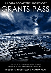 GrantsPass_Cover