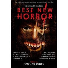 Best_New_Horror.