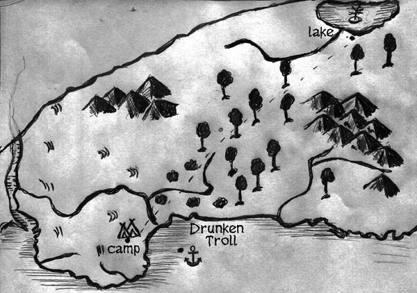 карта_м (1)