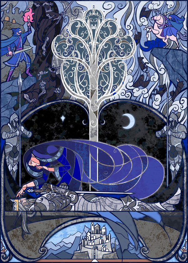 lament_of_evening_star_by_breathing2004-d5fop4e