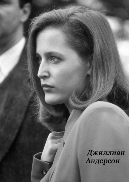 kinopoisk.ru-The-X-Files-1283481