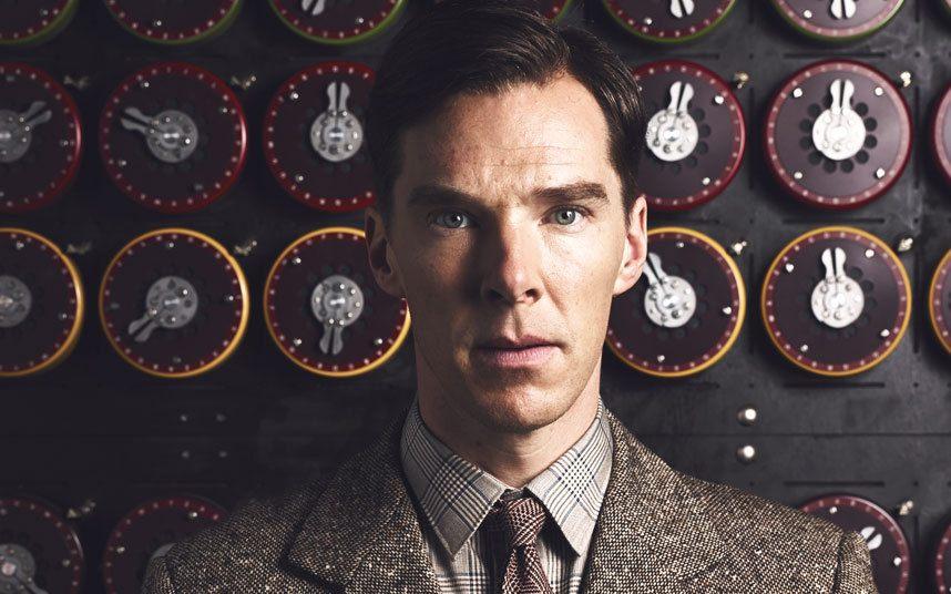 Benedict-Cumberbatch-the-imitation-game