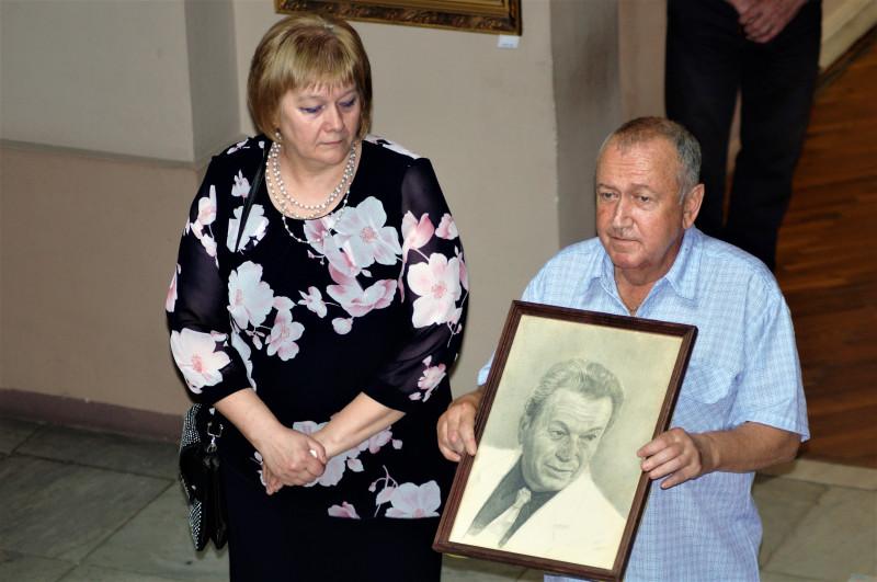 1 Вдова и Сергей Брайко.jpg