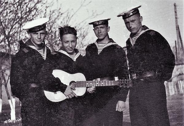ВМФ.jpg