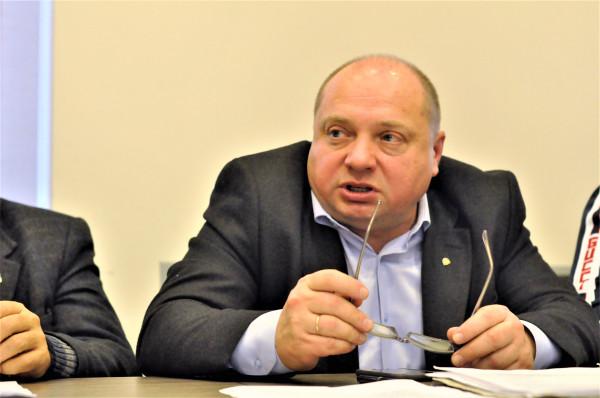 Никитин П.В..JPG