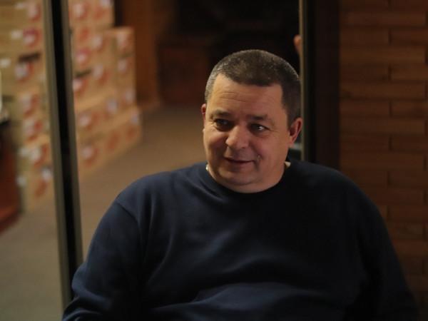 Григоров Олег, КДП.jpg