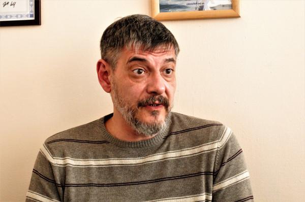 Андрей Шевченко (Ассоль).jpg