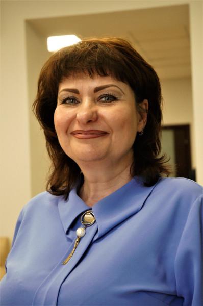 Людмила Грабенко.jpg