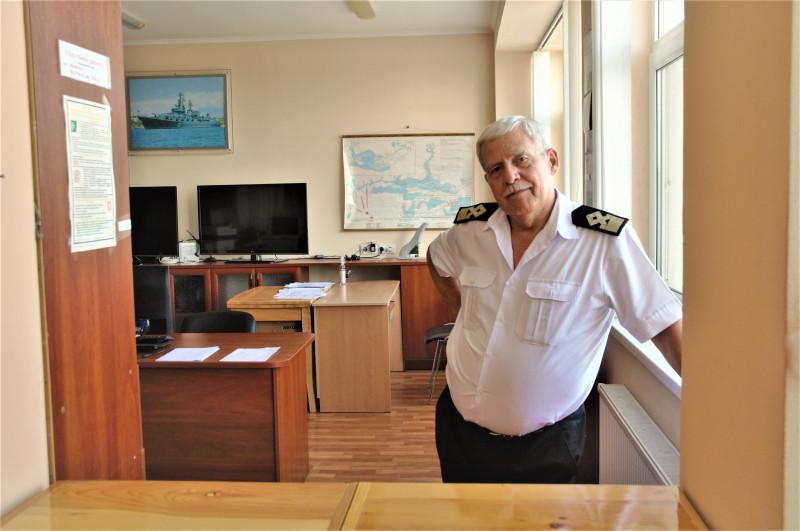 Николай Назаренко.jpg