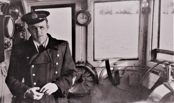 2-й пом. кап-на НИС Персей-2, Мурманск, 1955 год.jpg