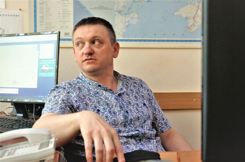 Вит Левченко.jpg