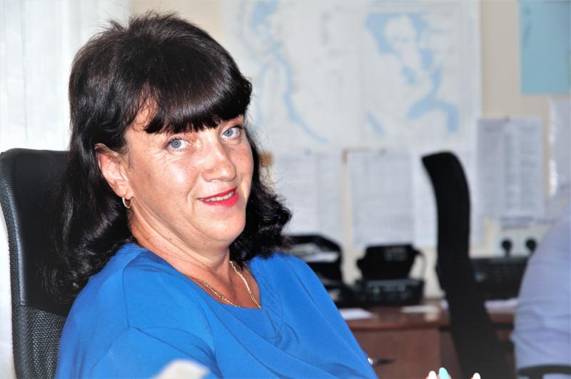 Ольга Кравцова.jpg