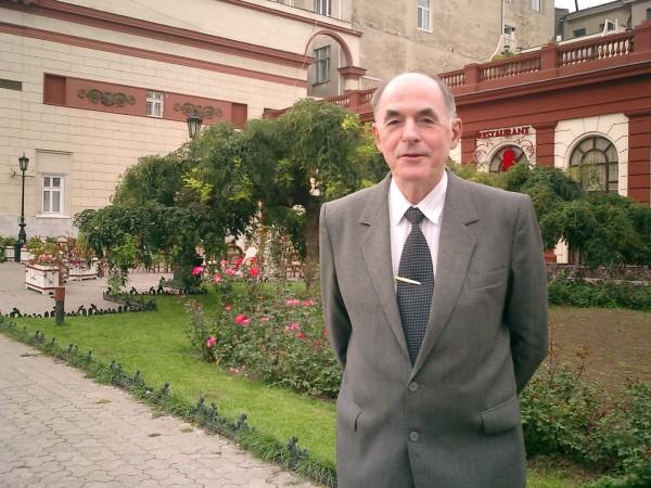 к-н Лапин А.Д..JPG