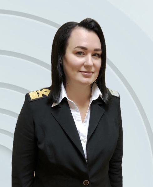 Елена Тимощук.jpg