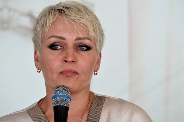 Ольга Майстренко.jpg
