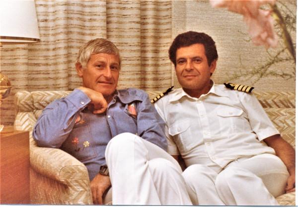 Вадим Никитин и Сергей Степанов, 1978 г.jpg