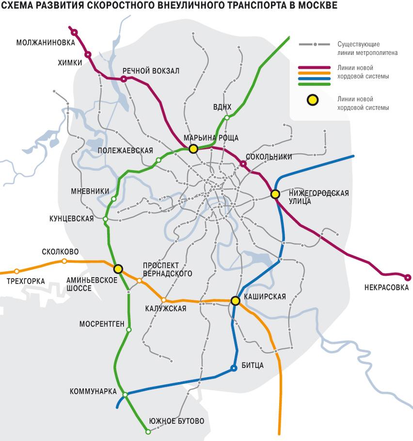 Tags: метро