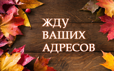 Fall-Computer-Backgrounds-76-images.jpg