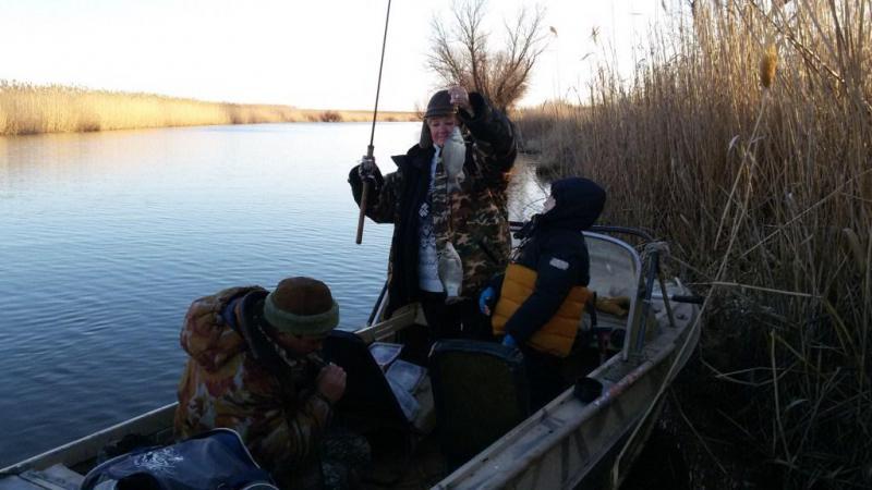 рыболовные базы в москве и московской области