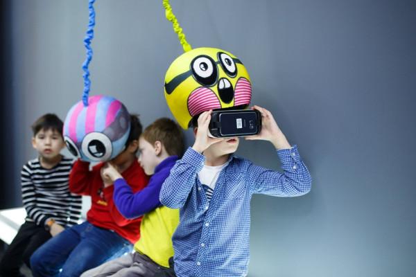 очки виртуальной реальности (1)