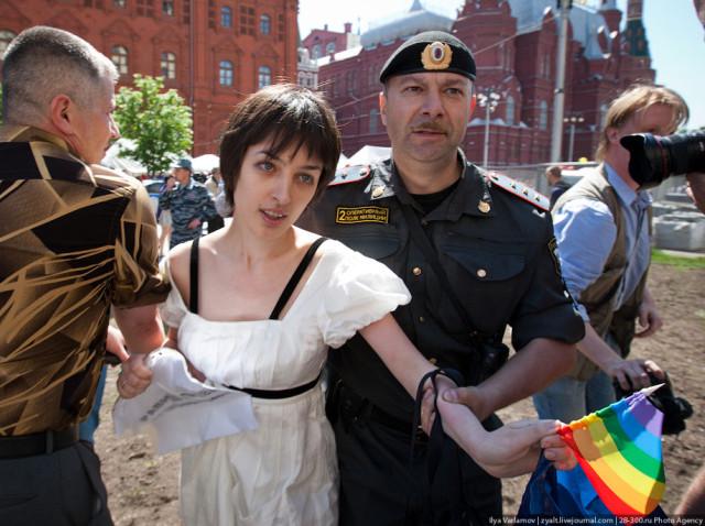 Смотреть порно про геев школьников азиатов фото 453-738