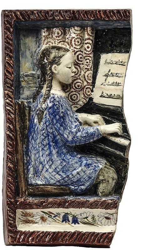galya_za_pianino.jpg