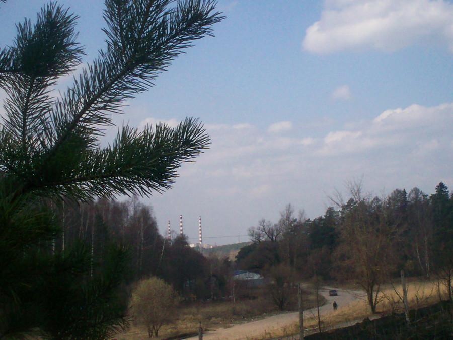 obninsk 019f.jpg