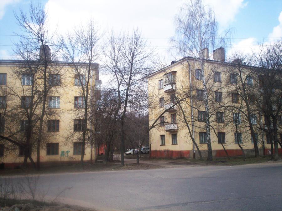 obninsk 024f.jpg