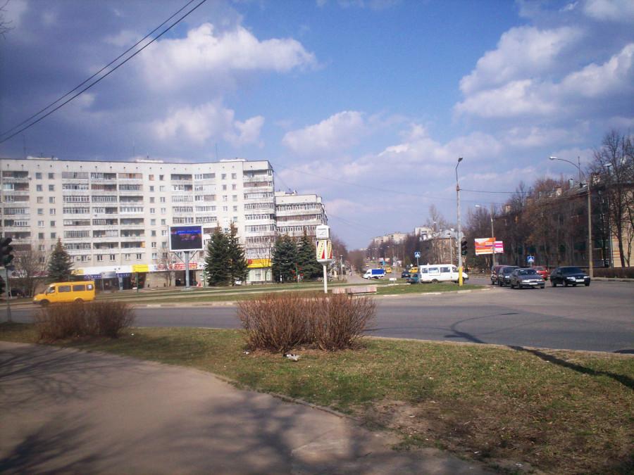 obninsk 029f.jpg