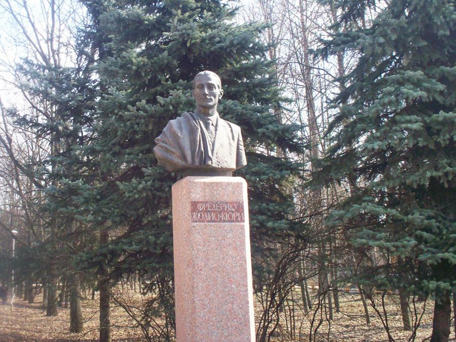 obninsk 031f.jpg