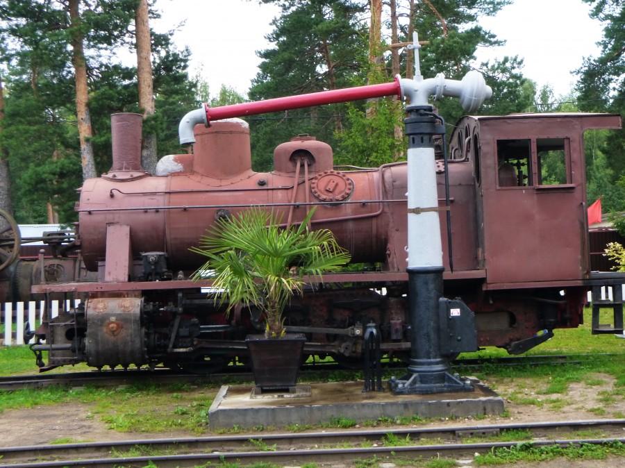 P1320074f.jpg