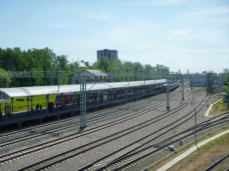 P1270617f