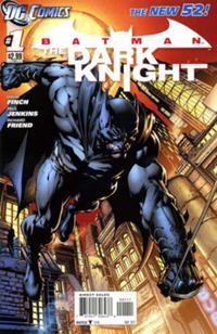 200px-Batman_The_Dark_Knight_Vol_2_1