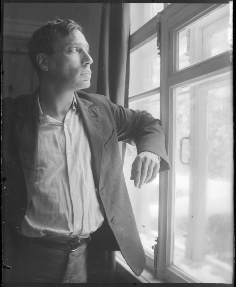 1936-gornung3n