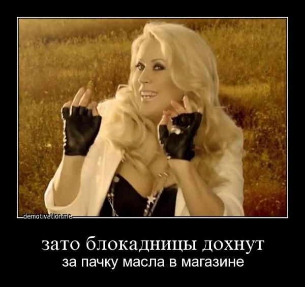 aimz0lxobycv.jpg
