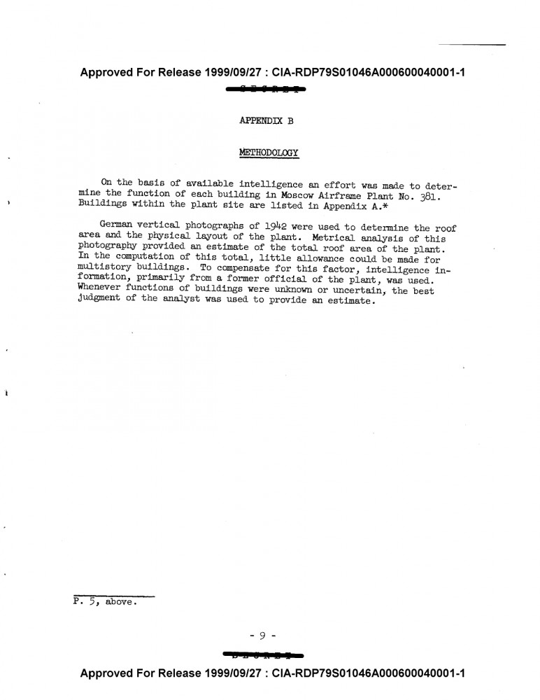 CIA-RDP79S01046A000600040001-1_page-0014.jpg