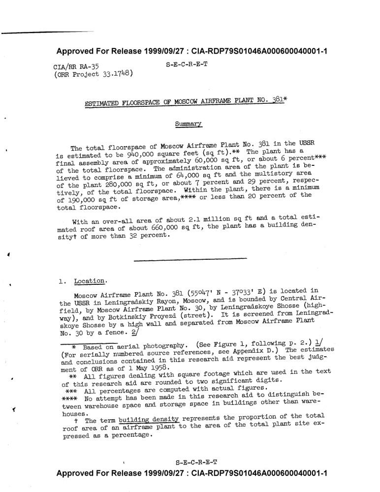 CIA-RDP79S01046A000600040001-1_page-0006.jpg