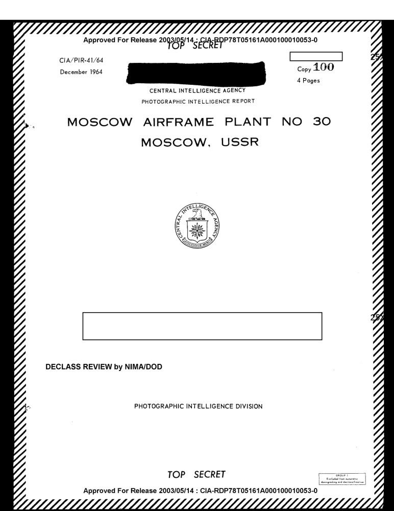 CIA-RDP78T05161A000100010053-0_page-0001.jpg