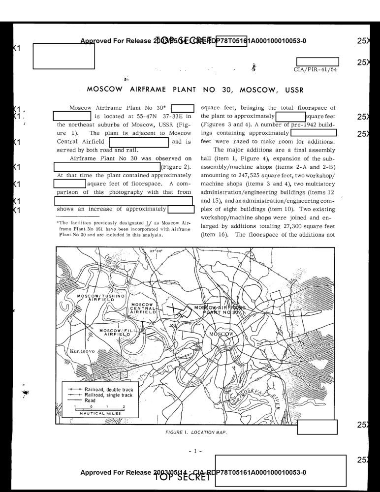 CIA-RDP78T05161A000100010053-0_page-0003.jpg
