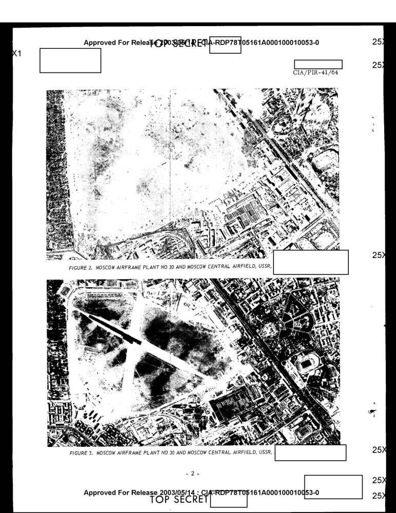CIA-RDP78T05161A000100010053-0_page-0004.jpg