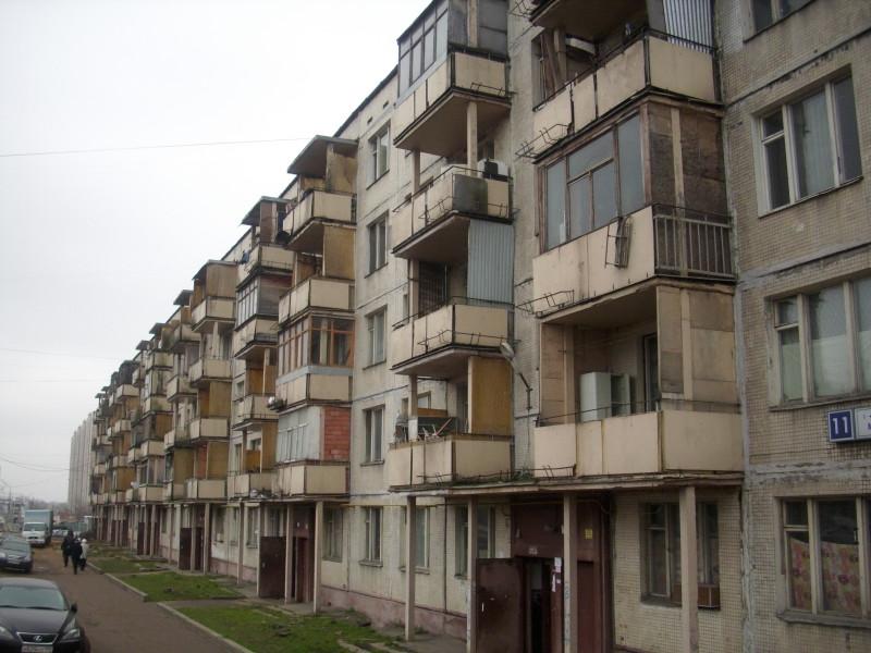 2010-01-Snos_doma-Mnevniki (2).JPG