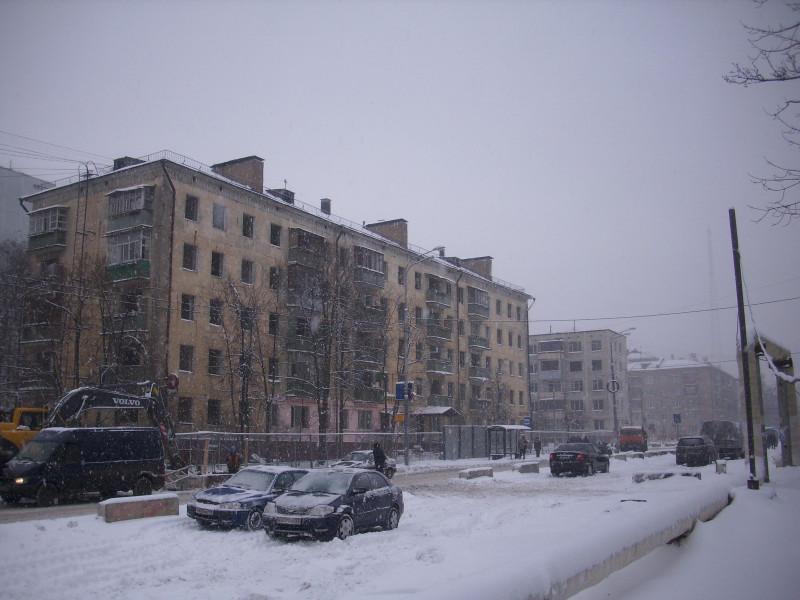 2010-01-Snos_doma-Mnevniki (12).JPG