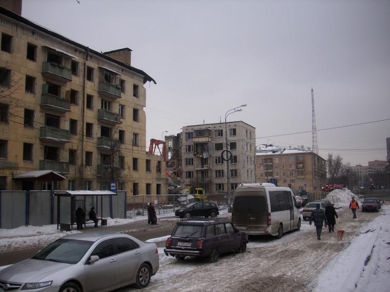 2010-01-Snos_doma-Mnevniki (22).JPG