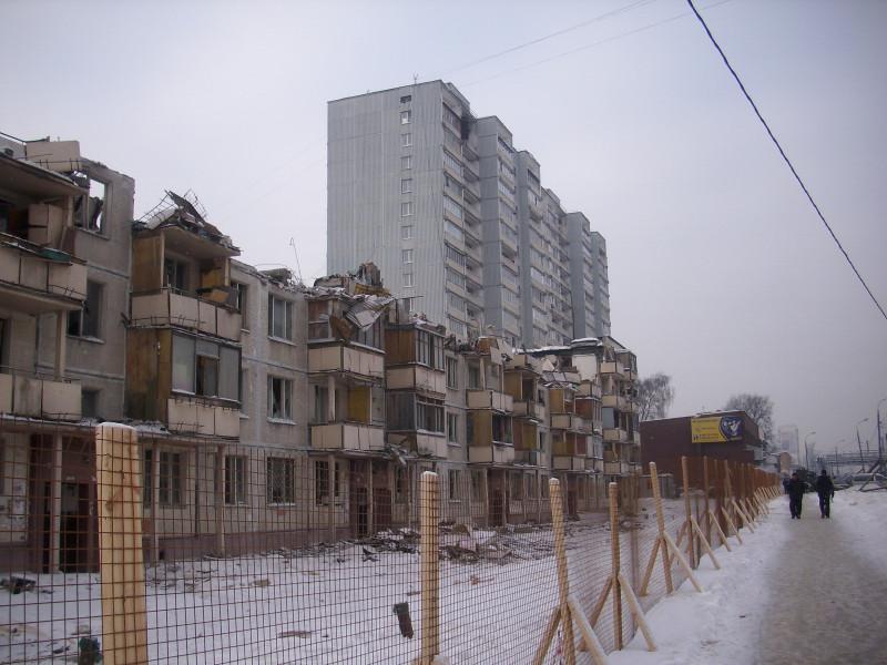 2010-01-Snos_doma-Mnevniki (30).JPG