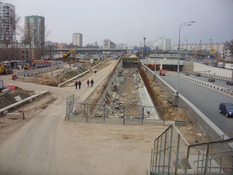2010-04-15-Vidi_NarOpol_Tverskaja_drugie (10).JPG
